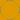 icon brun - preliminär